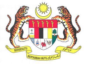 Motto Malaysia